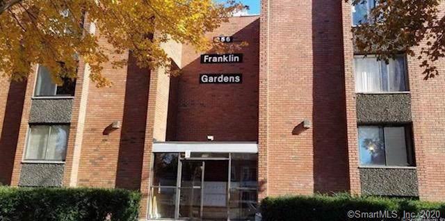 356 Franklin Avenue - Photo 1