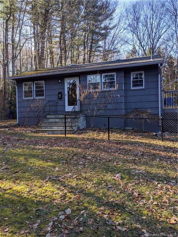1396 Hamilton Avenue, Waterbury, CT 06706 (MLS #170264568) :: Michael & Associates Premium Properties | MAPP TEAM