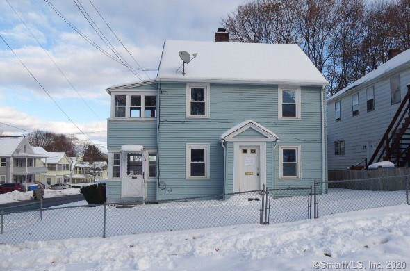 5 Bethel Street, Bristol, CT 06010 (MLS #170264693) :: Mark Boyland Real Estate Team