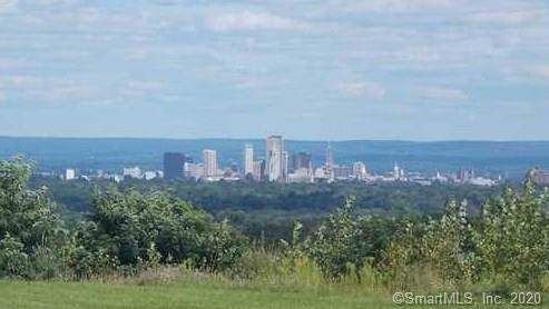 126L Balfour Drive, West Hartford, CT 06117 (MLS #170264748) :: Michael & Associates Premium Properties   MAPP TEAM