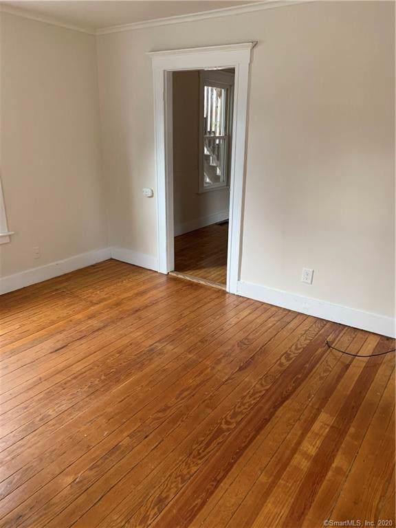 45 Chelton Street, Torrington, CT 06790 (MLS #170265298) :: Kendall Group Real Estate | Keller Williams