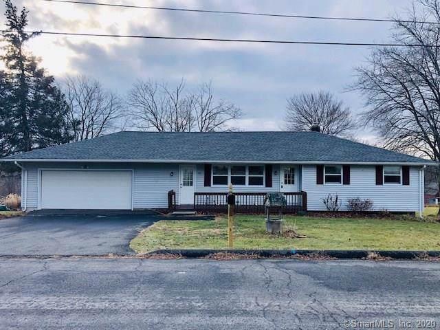 85 Atwood Heights, Thomaston, CT 06787 (MLS #170265911) :: Kendall Group Real Estate | Keller Williams
