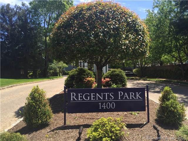 13 Regents Park - Photo 1