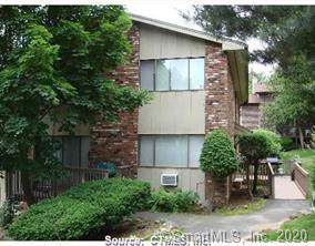173 Kaynor Drive D, Waterbury, CT 06708 (MLS #170266273) :: Kendall Group Real Estate | Keller Williams
