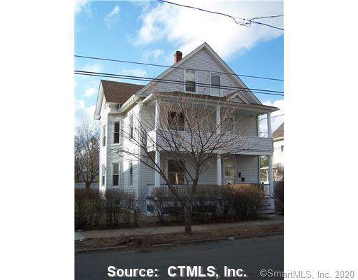 90-92 Meadow Street - Photo 1