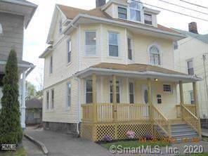 55 Hazelwood Avenue - Photo 1