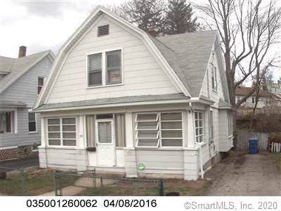 254 Beecher Avenue - Photo 1