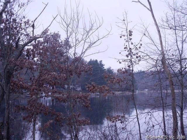 https://bt-photos.global.ssl.fastly.net/ctmls/orig_boomver_1_170266698-2.jpg