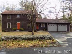 28 Intervale Road, Burlington, CT 06010 (MLS #170266888) :: Michael & Associates Premium Properties | MAPP TEAM