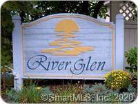 83 Glen Ridge Court #83, New Milford, CT 06776 (MLS #170267449) :: The Higgins Group - The CT Home Finder