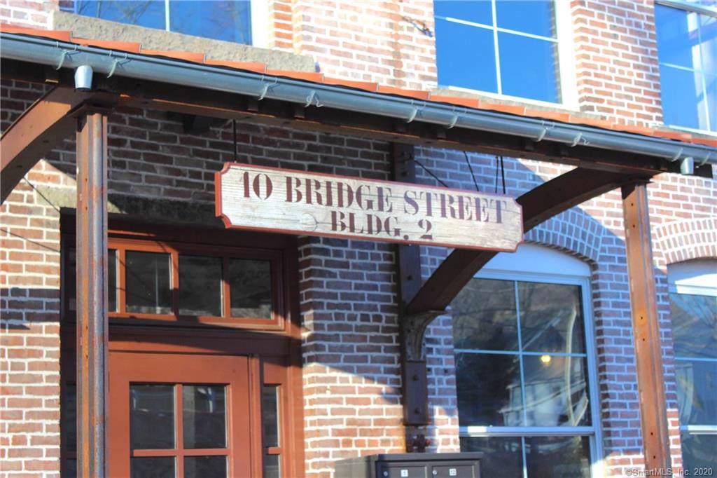 10 Bridge Street - Photo 1