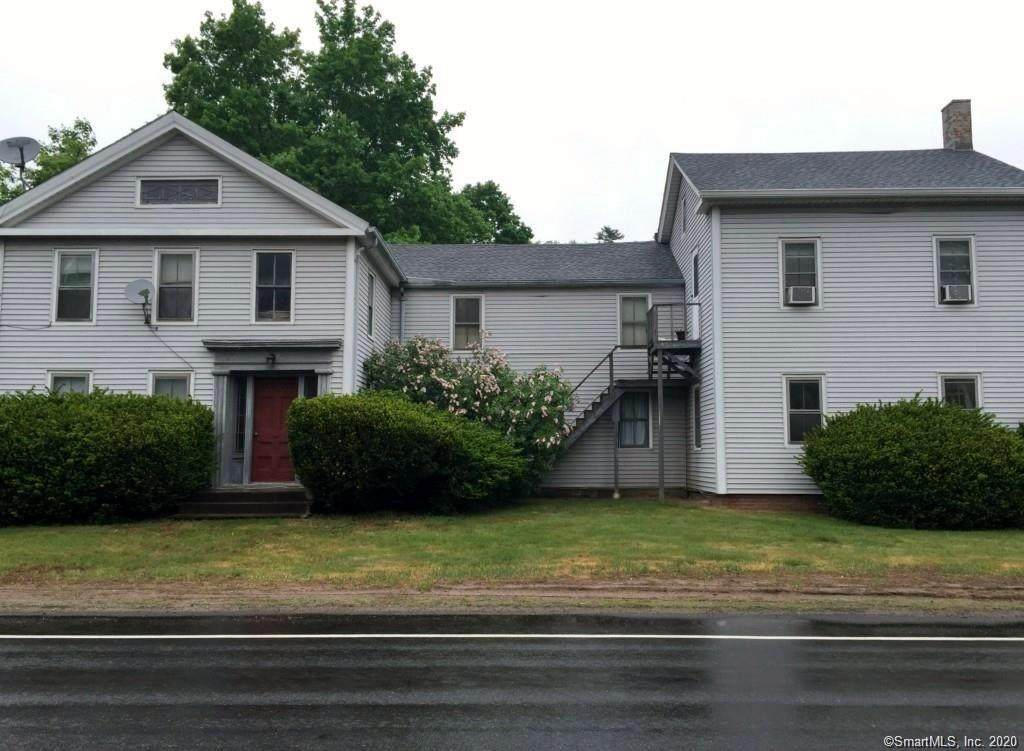 376 Salmon Brook Street - Photo 1