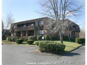 565 Talcottville Road 2B2, Vernon, CT 06066 (MLS #170269182) :: The Higgins Group - The CT Home Finder