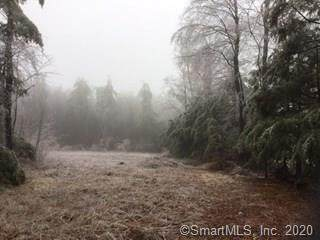 Lot 6-8B Gavitt Road - Photo 1