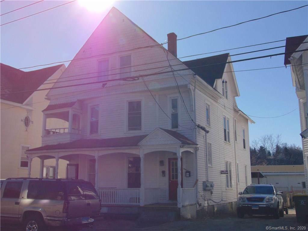 794 Main Street - Photo 1