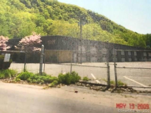 136 Bradley Road, Woodbridge, CT 06525 (MLS #170270284) :: Carbutti & Co Realtors