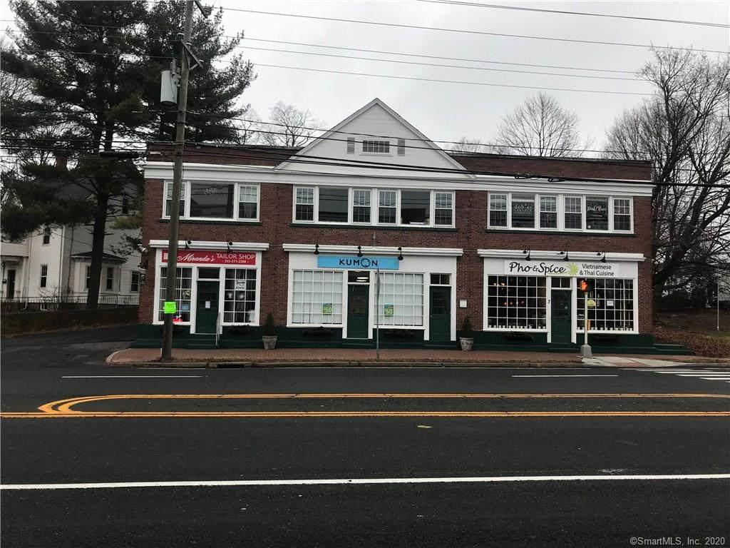 15 Main Street - Photo 1