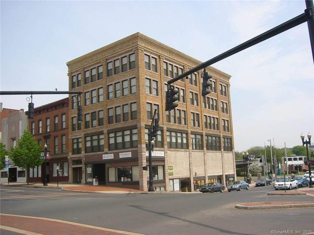 1-3 Colony Street - Photo 1