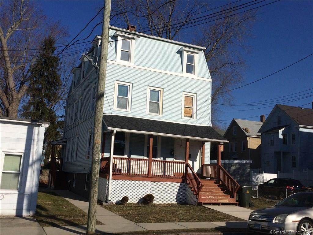 77 Garfield Avenue - Photo 1