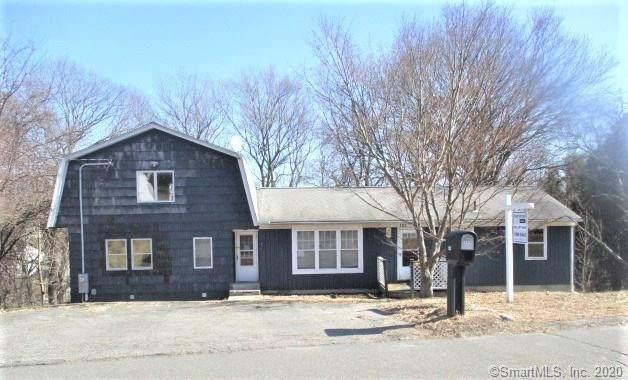 123 Benz Street, Ansonia, CT 06401 (MLS #170274614) :: Michael & Associates Premium Properties | MAPP TEAM
