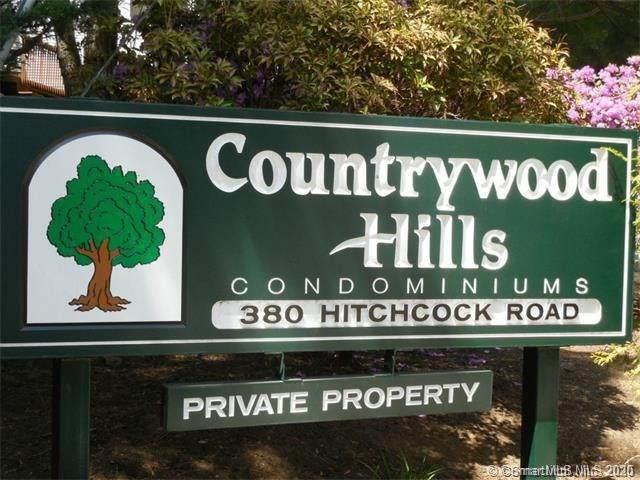 380 Hitchcock Road - Photo 1