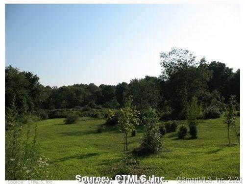 639 West Road, Salem, CT 06420 (MLS #170275430) :: Spectrum Real Estate Consultants