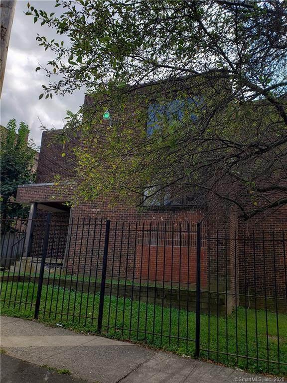 1150 Ogden Street Extension - Photo 1