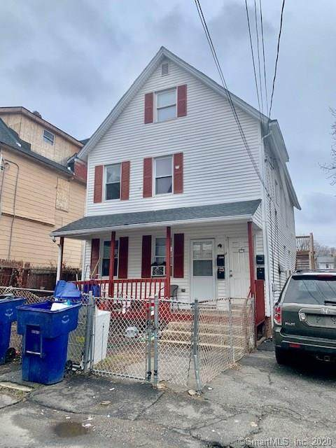 22-24 Adams Street Extension, Waterbury, CT 06704 (MLS #170276048) :: Carbutti & Co Realtors