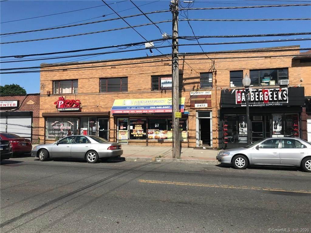 2472 Main Street - Photo 1