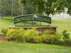 173 Midwood Trail B, Stratford, CT 06614 (MLS #170276632) :: Team Feola & Lanzante | Keller Williams Trumbull