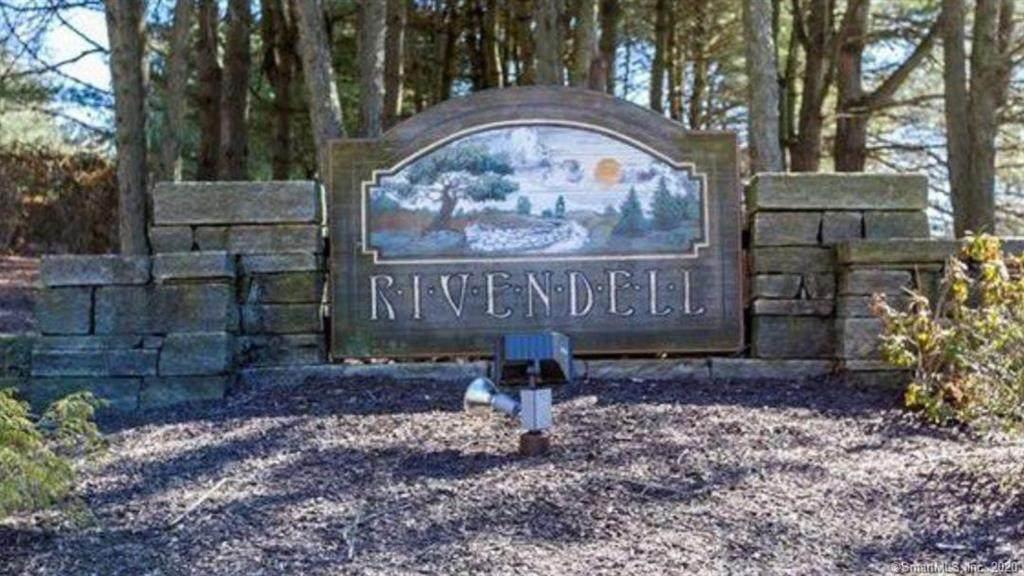 39 Rivendell Drive - Photo 1
