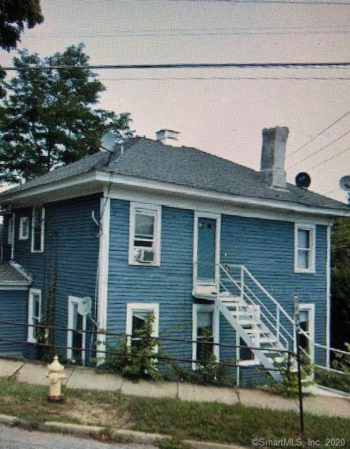 61 Mountain Street - Photo 1