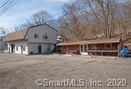 604 School Street, Putnam, CT 06260 (MLS #170282283) :: Anytime Realty