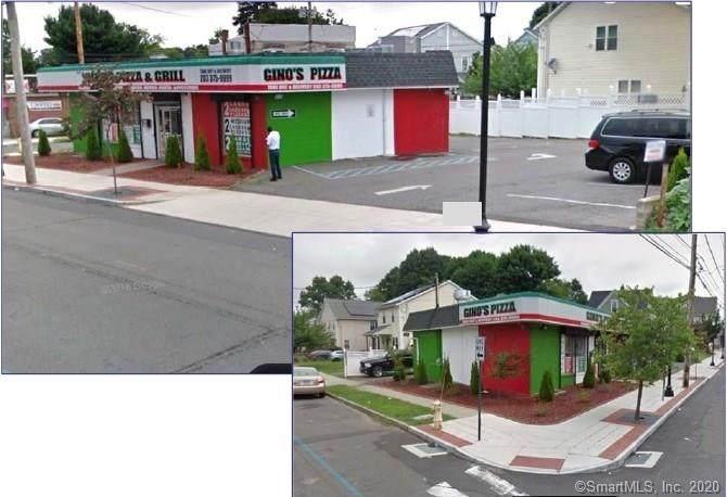 2224 Barnum Avenue - Photo 1
