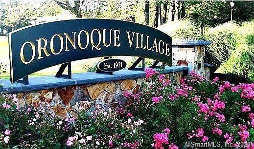 74 Dakota Lane A, Stratford, CT 06614 (MLS #170282336) :: The Higgins Group - The CT Home Finder