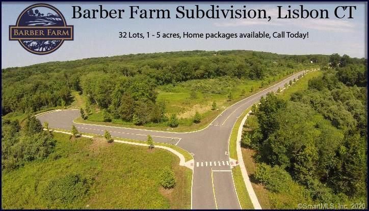 18 Barber Farm Road - Photo 1