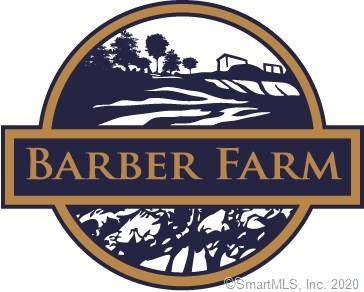 42 Barber Farm Road - Photo 1