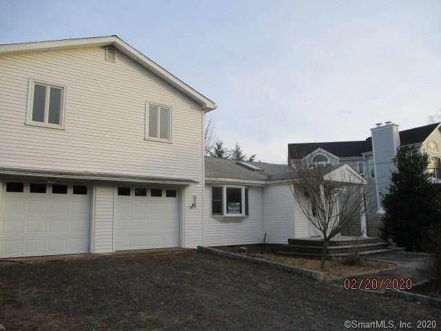5 Nassau Road, Westport, CT 06880 (MLS #170284133) :: The Higgins Group - The CT Home Finder