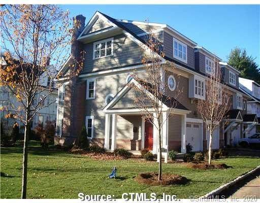 1092 Farmington Avenue D, West Hartford, CT 06107 (MLS #170284950) :: Anytime Realty