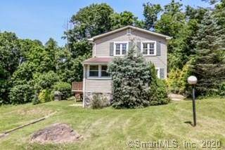 9 Brookside Road, New Fairfield, CT 06812 (MLS #170284952) :: Kendall Group Real Estate | Keller Williams