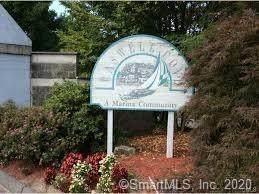 1125 Windward Road #1125, Milford, CT 06461 (MLS #170286127) :: Carbutti & Co Realtors