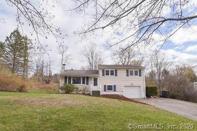 65 Possum Drive, New Fairfield, CT 06812 (MLS #170286466) :: Michael & Associates Premium Properties | MAPP TEAM