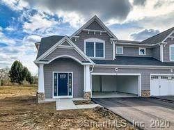3 Park Avenue, Stonington, CT 06355 (MLS #170286515) :: Michael & Associates Premium Properties | MAPP TEAM