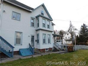 84 Wooster Street, Shelton, CT 06484 (MLS #170286771) :: Team Feola & Lanzante   Keller Williams Trumbull