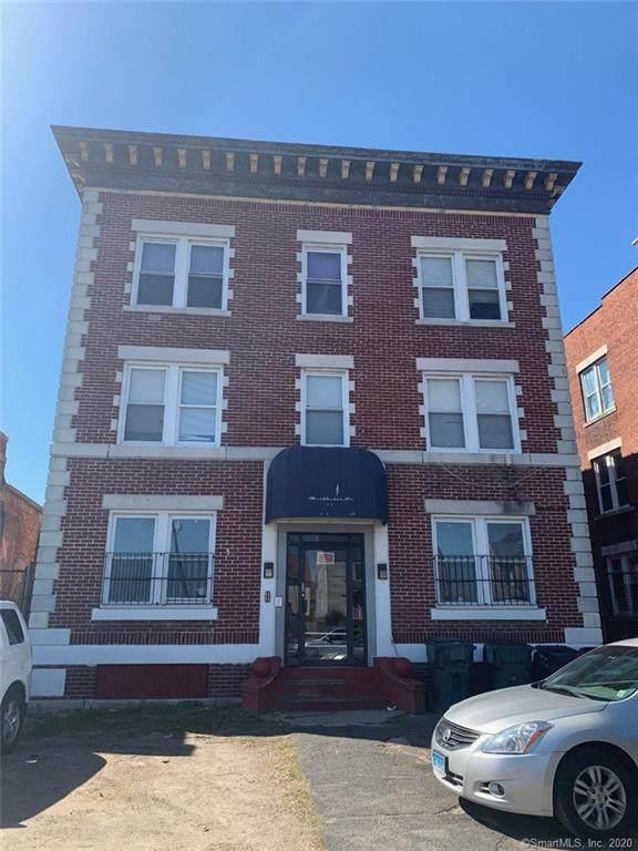 441 Wethersfield Avenue - Photo 1