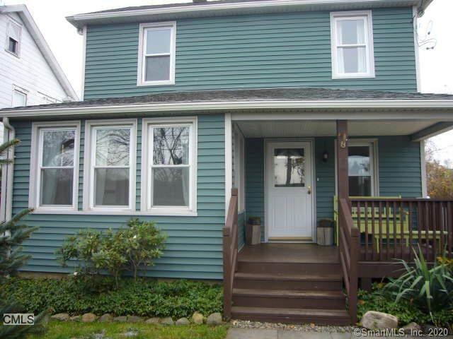 193 Southfield Avenue - Photo 1
