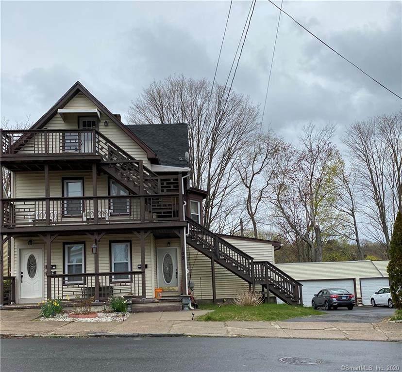 105 Hill Street - Photo 1