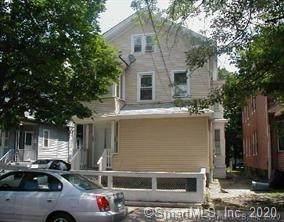192 Harriet Street - Photo 1