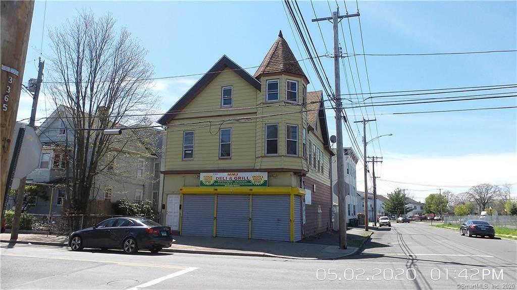 1189 Central Avenue - Photo 1