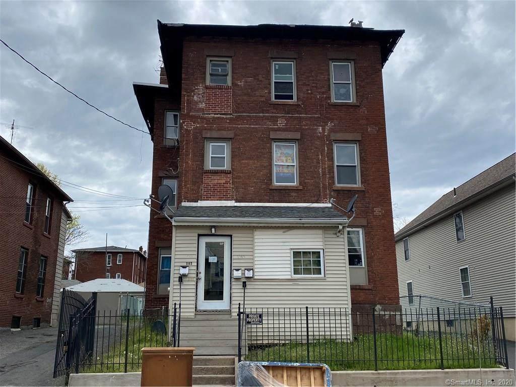 147 Lawrence Street - Photo 1